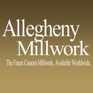 allegheny-millwork