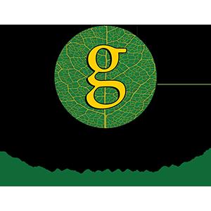 genesis-logo_color
