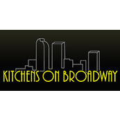 kitchens-on-broadway