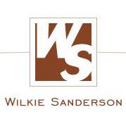 wilkie-sanderson
