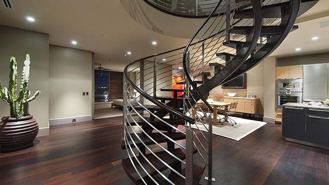 residential-carpentry