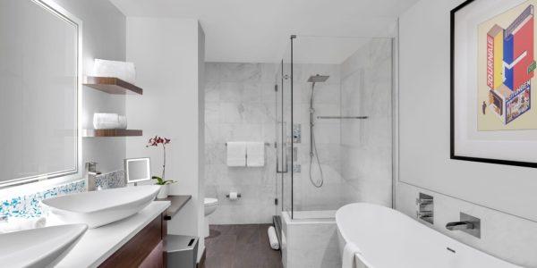 rooms_arthotel_901_suitebathroom_v2s