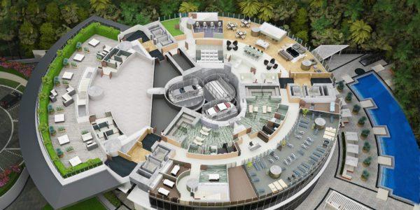 porsche-design-miami-tower-2