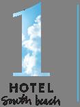 1 Hotel image